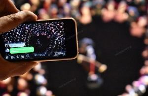 Κάλεσμα του ΣΠοΣ Ν. Ελλάδος & Νήσων στους μουσικούς και στους καλλιτέχνες για το Φεστιβάλ της ΠΟΕ