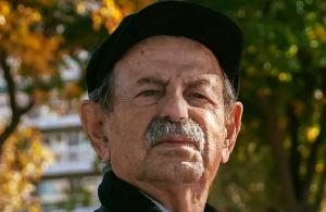 Μεγάλη απώλεια για τον ποντιακό ελληνισμό ο θάνατος του εκπαιδευτικού Νικόλαου Μολοχίδη