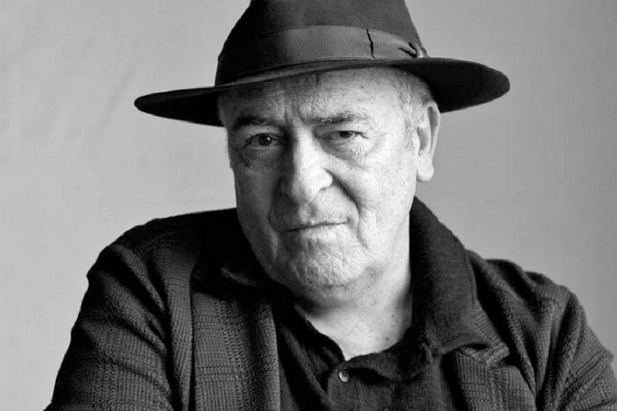 Πέθανε ο σπουδαίος σκηνοθέτης Μπερνάρντο Μπερτολούτσι