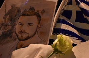 Επιστολή της οικογένειας Κατσίφα στον Τσίπρα: Η ΕΛΑΣ ξανασκότωσε το παιδί μας
