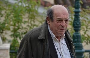 Με σωματεία–μέλη του ΣΠΟΣ Νοτίου Ελλάδος και Νήσων της ΠΟΕ θα συναντηθεί αύριο ο σκηνοθέτης Μανούσος Μανουσάκης