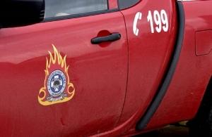 Τραγικός θάνατος 65χρονης σε διαμέρισμα στη Γλυφάδα — Από αναμμένο τσιγάρο προκλήθηκε η πυρκαγιά