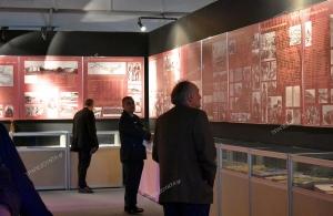 Ηκυπριακή βουλή θα τιμήσει τα 70 χρόνια από την υπογραφή της Σύμβασης για την Πρόληψη και Καταστολή του Εγκλήματος της Γενοκτονίας