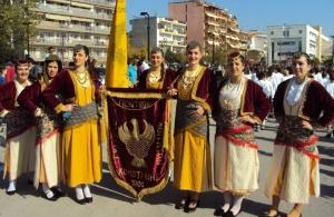 Νέο ΔΣ στον Σύλλογο Ποντίων Φοιτητών Κομοτηνής — Τι δήλωσε ο νέος πρόεδρος του Συλλόγου στο ΤΡΑΠΕΖΟΥΝΤΑ.gr