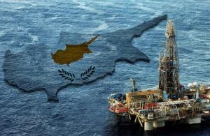 «Βράζει» η Τουρκία για τις εξελίξεις στην κυπριακή ΑΟΖ — Νέες προειδοποιήσεις για τα εντάλματα σύλληψης