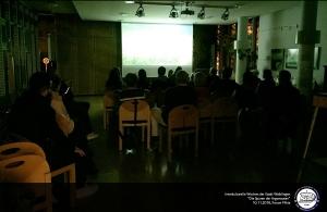 Οι «Αργοναύτες» του Waiblingen παρουσίασαν «Τα χνάρια των Αργοναυτών» στις φετινές φθινοπωρινές πολιτιστικές εκδηλώσεις του δήμου τους