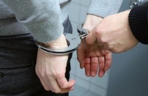 Αστυνομικοί της ΟΠΚΕ έπιασαν επ' αυτοφώρω βασανιστή–ληστή στα Εξάρχεια