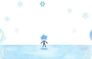 Χειμερινό ηλιοστάσιο: Σήμερα είναι η μικρότερη μέρα του χρόνου