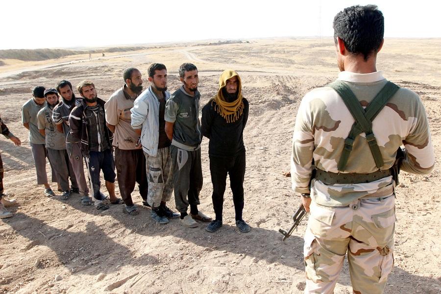 Άρχισε στη Γερμανία η πρώτη δίκη για βιαιοπραγίες του συριακού καθεστώτος