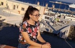 Έγκλημα στη Ρόδο: Ομολόγησε ο ένας από τους δύο που ανακρίνονταν για τη δολοφονία της φοιτήτριας