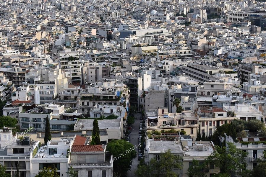 Κοινωνικό μέρισμα: «Εξαφανίστηκαν» 400.000 φιλοξενούμενοι από τις φορολογικές δηλώσεις!