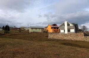 Σταυρικά σύμβολα καταστρέφονται σε σπίτια στην Τραπεζούντα