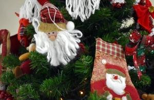 Άρωμα Χριστουγέννων και παραμύθια στη βιβλιοθήκη Κιλκίς από την Ένωση Ποντίων Ν. Κιλκίς «Οι Αργοναύτες»