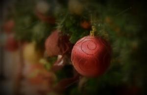 Πως γιόρταζαν τα Χριστούγεννα στην Τραπεζούντα οι Έλληνες