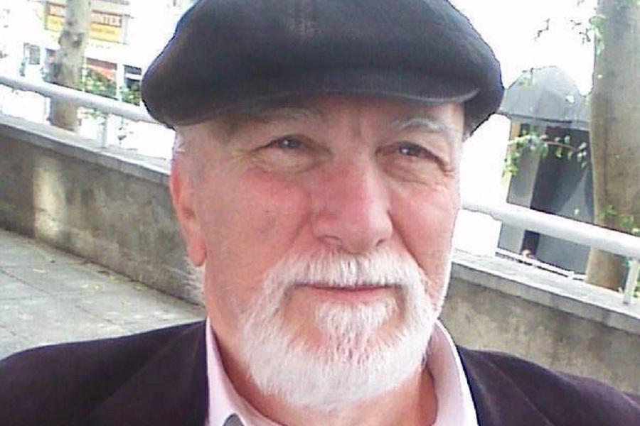Άγγελος Ασλανίδης: «Θέλω να ευχαριστήσω τον Ιβάν Σαββίδη για ότι έκανε μέχρι τώρα για τον ποντιακό ελληνισμό»