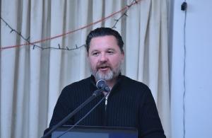 Ο δρ Παναγιώτης Διαμάντης απαντά στην εφημερίδα «Νέος Κόσμος» για κάποιες ανακρίβειες σχετικά με την υπόθεση του μνημείου για τον George Devine Treloar στο Ballarat