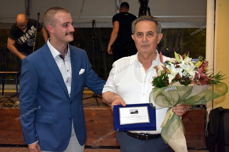 Κωνσταντίνος Φωτιάδης: «Μωμογεροεκδηλώσεις – εκδηλώσεις για την αναγνώριση της Γενοκτονίας των Ελλήνων του Πόντου 25 – 0»