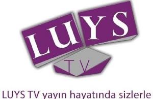 Αρμενικό τηλεοπτικό κανάλι αναμένεται να εκπέμψει τον επόμενο μήνα στην τουρκική τηλεόραση
