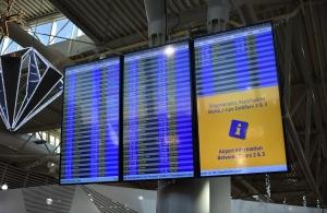«Ελευθέριος Βενιζέλος»: Ιστορικό ρεκόρ επιβατικής κίνησης — Ξεπέρασαν τα 24 εκατομμύρια οι επιβάτες