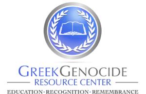 Μαρτυρίες προσφύγων από τα μικρασιατικά παράλια και τον Πόντο αναζητά το Greek Genocide Resource Center που εδρεύει στην Αυστραλία