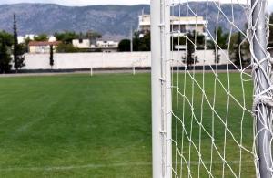 Σοκ: Νεκρός 17χρονος ποδοσφαιριστής στην Ημαθία — Κατέρρευσε ενώ έπαιζε