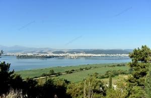 Τριήμερη εκδρομή στα Ιωάννινα και τα Ζαγοροχώρια ετοιμάζει η «Μαύρη Θάλασσα« Νέας Σμύρνης