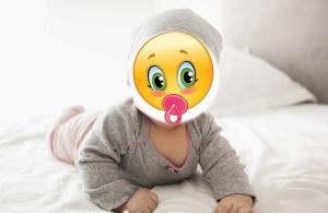 Η ΕΛΑΣ προειδοποιεί τους γονείς για τις φωτογραφίες παιδιών στα social media — Tι πρέπει να κάνετε