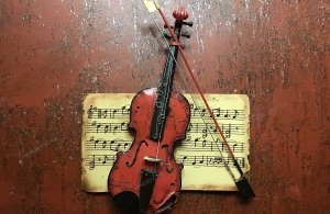 Συμφωνική Ορχήστρα Νέων Ελλάδος: Πότε θα γίνουν οι ακροάσεις για ορχήστρα, χορωδία και τραγουδιστές (βίντεο)