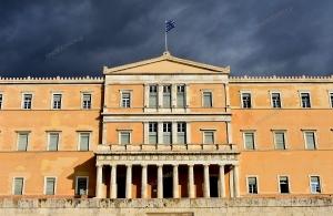 Στους άξονες δράσης της Ειδικής Μόνιμης Επιτροπής Ελληνισμού της Διασποράς της Βουλής των Ελλήνων η Γενοκτονία των Ελλήνων