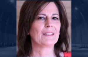 Θρίλερ με την εξαφάνιση της 59χρονης στη Λάρισα — Θέμα ωρών η άρση του τηλεφωνικού απορρήτου
