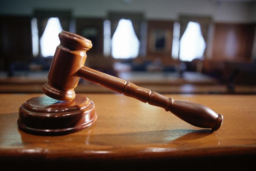 Σαρωτικές αλλαγές στη δικαιοσύνη — Tέλος η εξαγοράσιμη ποινή