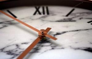 Αλλάζει η ώρα τα ξημερώματα! Πότε καταργείται η αλλαγή ώρας οριστικά
