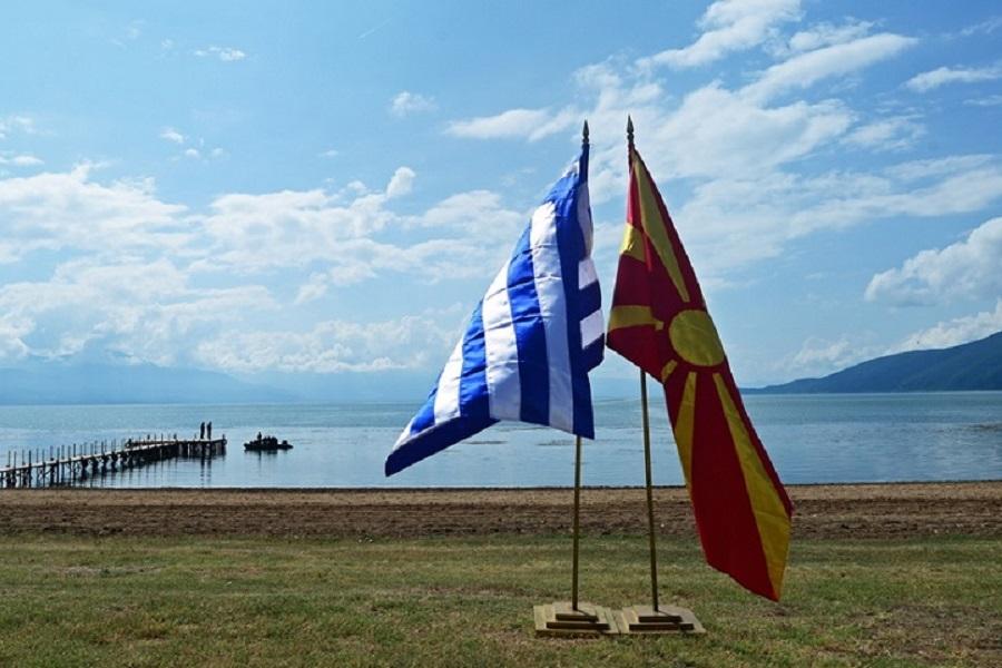«Κωλοτούμπα» BBC για «μακεδονική μειονότητα» μετά την επιστολή της Αθήνας