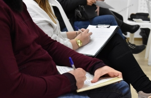 Στη Φλώρινα ο τρίτος κύκλος συζητήσεων των ποντιακών φοιτητικών συλλόγων της Ελλάδας