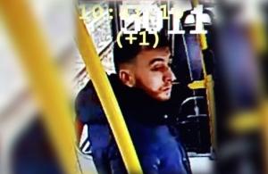 Ουτρέχτη: Νέος συναγερμός μετά την επίθεση σε τραμ — Τούρκος ο δράστης