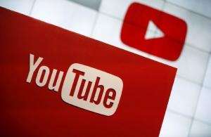 «Βόμβα» από το ΥouTube: Μπλοκάρει τα σχόλια στα παιδικά βίντεο λόγω των παιδόφιλων
