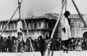 ΗΠΑ: Η Γερουσία αναγνώρισε τη Γενοκτονία των Αρμενίων