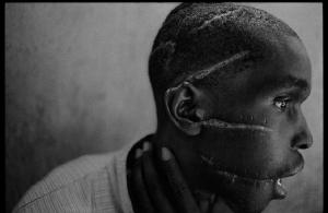 Κινηματογραφικό αφιέρωμα στην γενοκτονία της Ρουάντα θα πραγματοποιηθεί στο Κορδελιό Θεσσαλονίκης