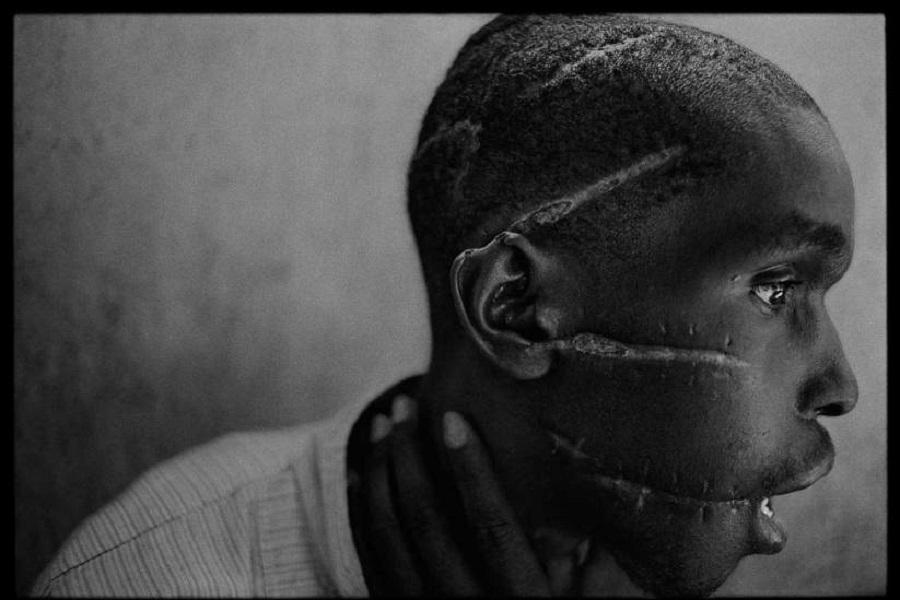 Στο Βέλγιο δίκη για τη Γενοκτονία στη Ρουάντα