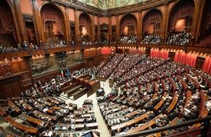 Η Ιταλία αναγνώρισε την γενοκτονία των Αρμενίων