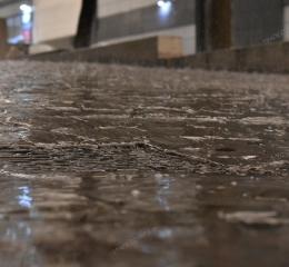 Καιρός Αγίου Πνεύματος: Συνεχίζεται η αστάθεια με βροχές και καταιγίδες