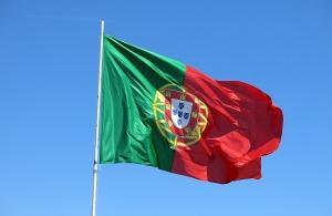 Το κοινοβουλίου της Πορτογαλίας, υιοθέτησε ψήφισμα για την αναγνώριση της Γενοκτονίας των Αρμενίων