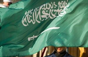 Σταύρωσαν κατηγορούμενο για τρομοκρατία στη Σαουδική Αραβία