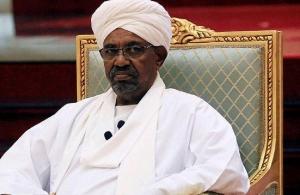 Σουδάν: Ο στρατός ανέτρεψε τον πρόεδρο Μπασίρ έπειτα από εβδομάδες διαδηλώσεων