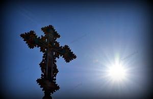 Ξεκίνησε η Εβδομάδα των Παθών — Τι συμβολίζει η Μεγάλη Δευτέρα