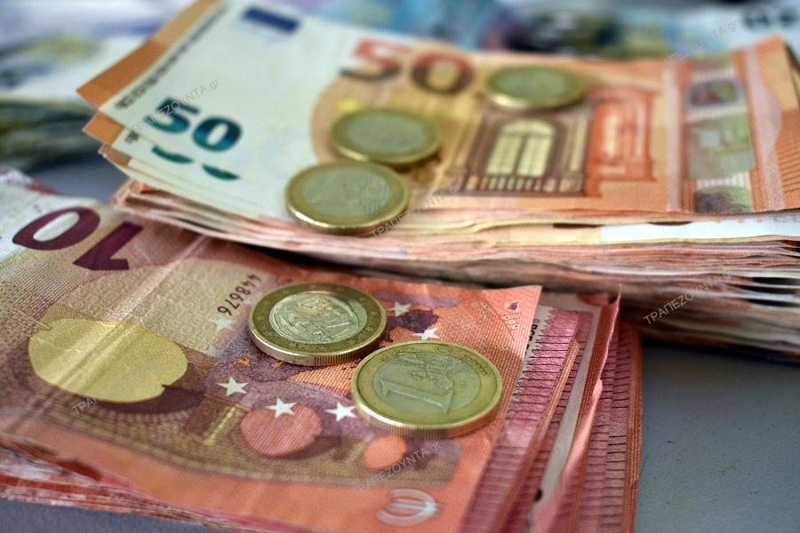 Μεγάλη Εβδομάδα… πληρωμών: Ποιοι θα δουν χρήματα στους λογαριασμούς