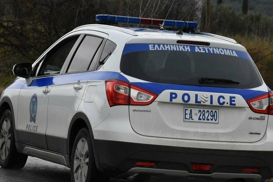 Κρήτη: 19χρονη Γερμανίδα τουρίστρια κατήγγειλε βιασμό από δύο Ισραηλινούς