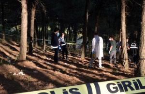 Σοκ στην Ίμβρο: Μία σύλληψη και τρεις προσαγωγές για τη δολοφονία του 86χρονου Έλληνα