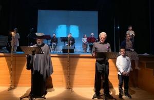Το κρυπτοχριστιανικό ζήτημα στο επίκεντρο εκδήλωσης Ποντίων στο Κιλκίς (βίντεο)