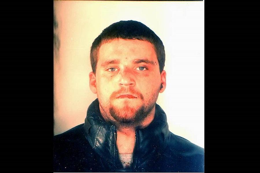 Απόφαση για Πάσσαρη: Τέσσερις φορές ισόβια κάθειρξη
